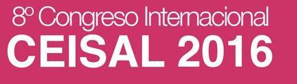 8º Congreso Internacional CEISAL 2016