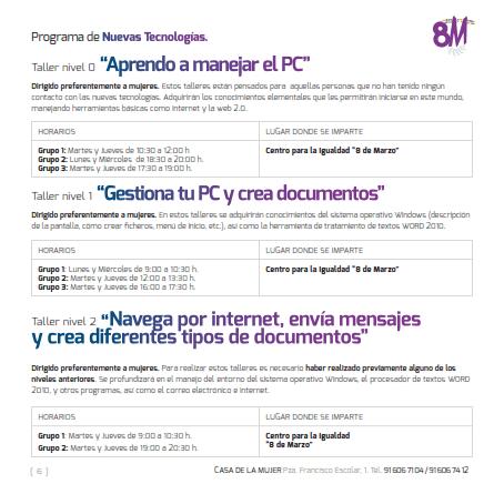 programaformacion_mujeres_fuenlabrada_006