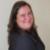 Foto del perfil de Alicia Beivide Abascal