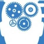 Logo del grupo Nuevas Tecnologías en la vida diaria