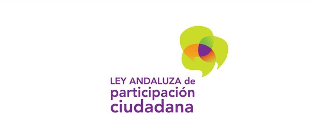 Aprobado el proyecto de Ley de Participación en la Junta de Andalucía