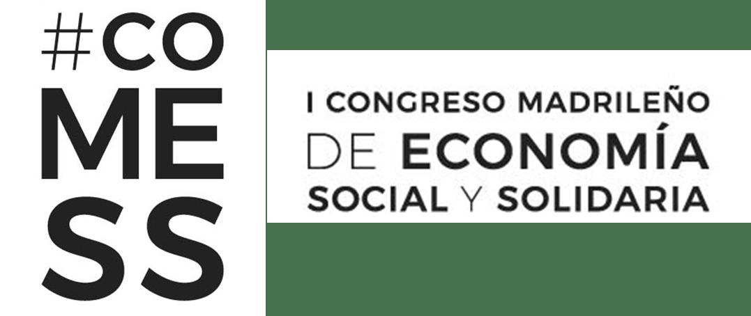 I CONGRESO MADRILEÑO DE ECONOMÍA SOCIAL Y SOLIDARIA