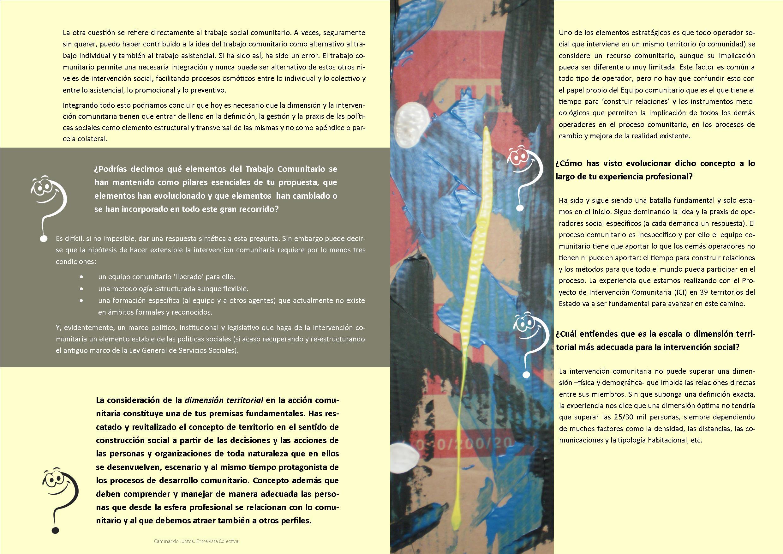 Caminandojuntos-entrevistacolectiva-7