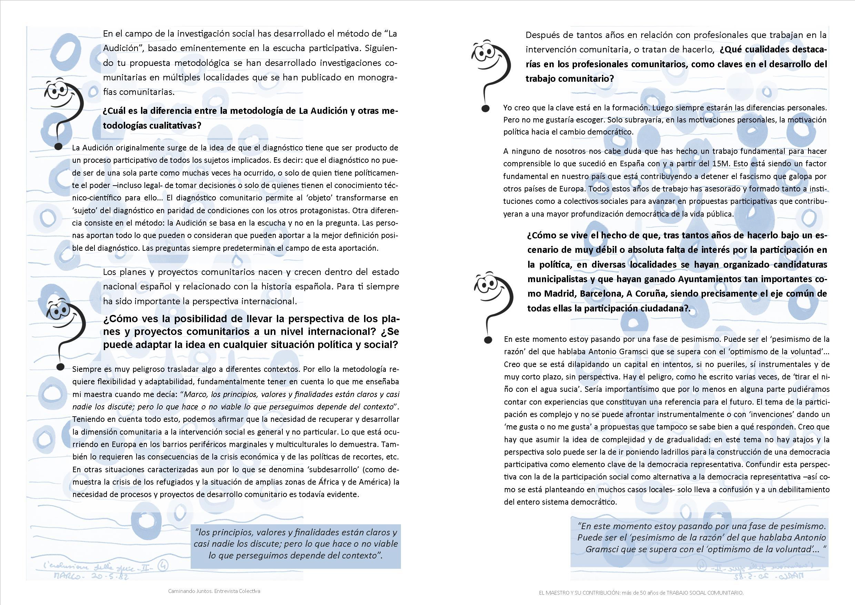 Caminandojuntos-entrevistacolectiva-8