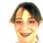 Foto del perfil de sagraarevalo https://www.linkedin.com/in/sagraa/