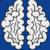 Logo del grupo Comunidad de empleo y aprendizaje