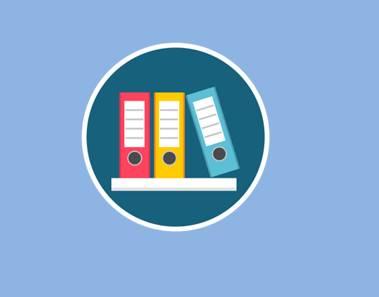Archivistica y gestión documental digitalizada