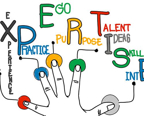 Generando competencias para el desarrollo personal, Talento 2.0